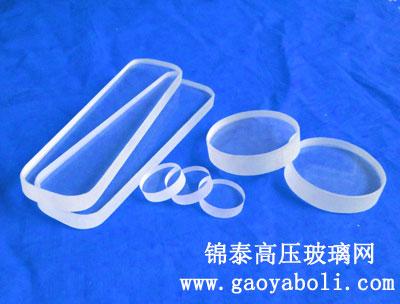 <a href=http://www.gaoyaboli.com/sjbl/58.html target=_blank class=infotextkey>工业视窗玻璃</a>