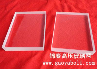 <a href=http://www.gaoyaboli.com/kxbl/ target=_blank class=infotextkey>烤箱玻璃</a>