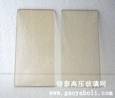 1000度<a href=http://www.gaoyaboli.com/ngwbl/ target=_blank class=infotextkey>耐高温玻璃</a>